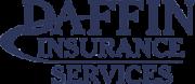 Daffin insurance logo